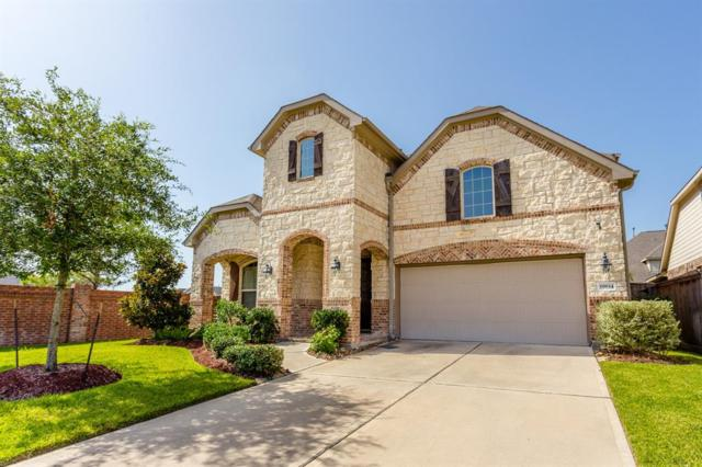 19834 Kelsey Gap Court, Cypress, TX 77433 (MLS #4834027) :: Texas Home Shop Realty