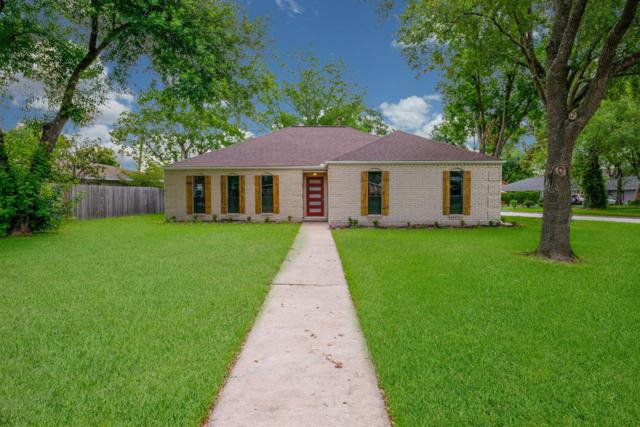 1702 Target Court, Houston, TX 77043 (MLS #48356570) :: The Jill Smith Team