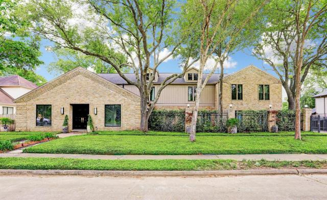 16310 Brook Forest Drive, Houston, TX 77059 (MLS #48364484) :: Texas Home Shop Realty