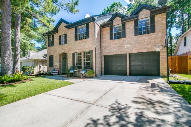 20615 Golden Hawthorn Court, Humble, TX 77346 (MLS #48366974) :: Red Door Realty & Associates