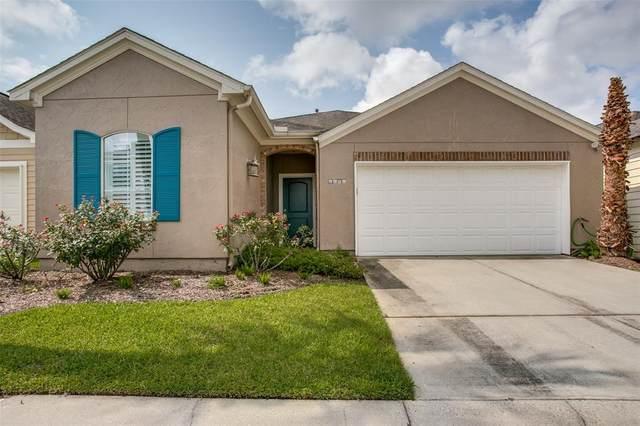 6043 Yale Street, Houston, TX 77076 (MLS #48379764) :: The Property Guys