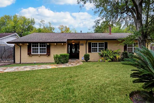 2511 Stoney Brook Drive, Houston, TX 77063 (MLS #48446130) :: Christy Buck Team