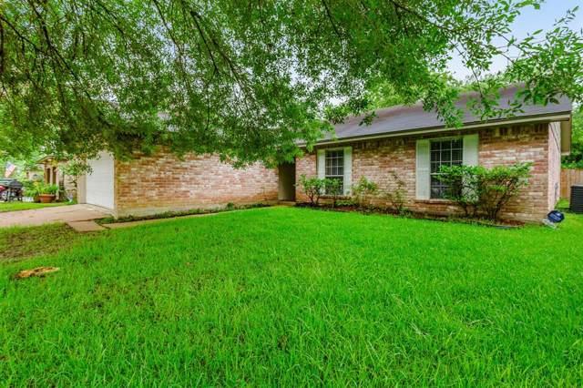 16118 Blackhawk Boulevard, Friendswood, TX 77546 (MLS #4844972) :: Ellison Real Estate Team