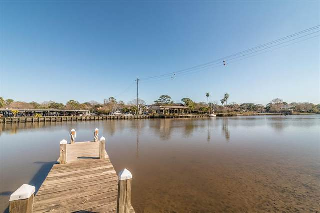 18617 Egret Bay Boulevard #1112, Webster, TX 77058 (MLS #48462476) :: The SOLD by George Team