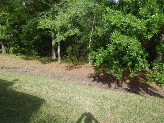 0 County Road 6499 And Cr 6490, Dayton, TX 77535 (MLS #48469306) :: Texas Home Shop Realty