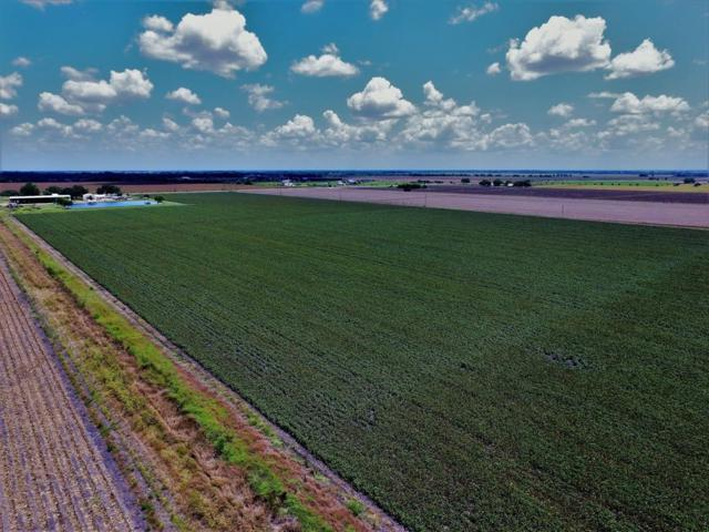 0000 Hwy 60, East Bernard, TX 77435 (MLS #48481792) :: The SOLD by George Team