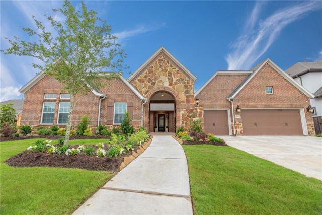 27203 Carlisle Bend Court, Katy, TX 77494 (MLS #48491745) :: Connect Realty
