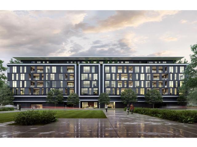 2710 Steel #404, Houston, TX 77098 (MLS #48553410) :: Giorgi Real Estate Group