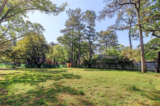 105 Stoney Creek Drive, Houston, TX 77024 (MLS #48595624) :: KJ Realty Group