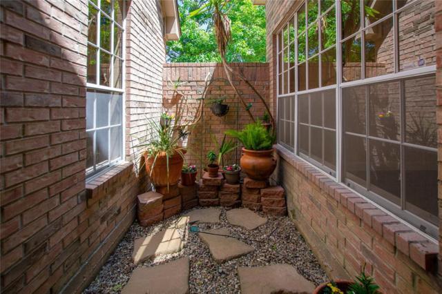4615 Elmstone Court, Houston, TX 77345 (MLS #48601599) :: Texas Home Shop Realty