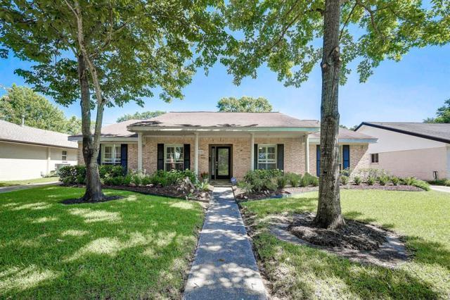 6234 Lymbar Drive, Houston, TX 77096 (MLS #48620694) :: Giorgi Real Estate Group