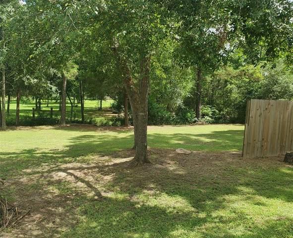 26620 Pin Oak Drive, Hempstead, TX 77445 (MLS #48650673) :: Keller Williams Realty