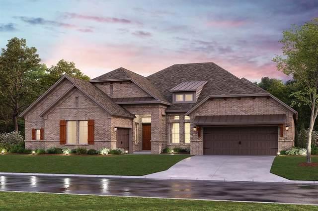 29010 Stratwood Bend Lane, Katy, TX 77494 (MLS #48680355) :: Ellison Real Estate Team