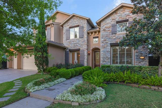 3819 Antibes Lane, Houston, TX 77082 (MLS #48682200) :: Ellison Real Estate Team