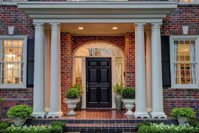 10429 Memorial Drive, Houston, TX 77024 (MLS #48683000) :: Texas Home Shop Realty
