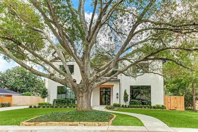 5650 Chevy Chase Drive, Houston, TX 77056 (MLS #48714442) :: CORE Realty