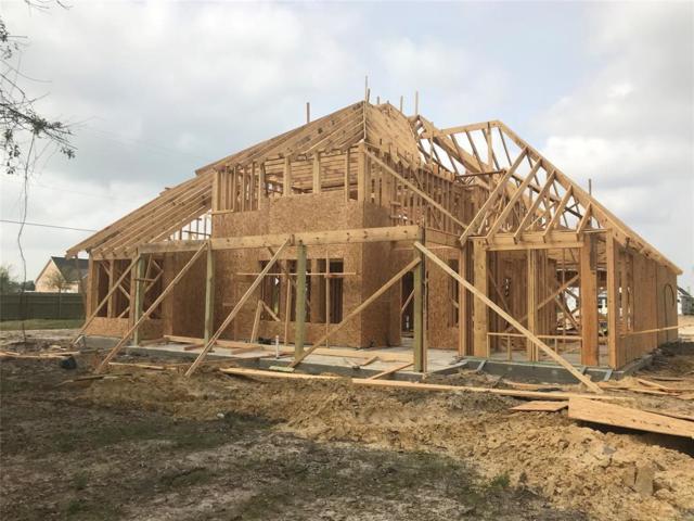 14802 Starwood Drive, Baytown, TX 77523 (MLS #48737366) :: Giorgi Real Estate Group