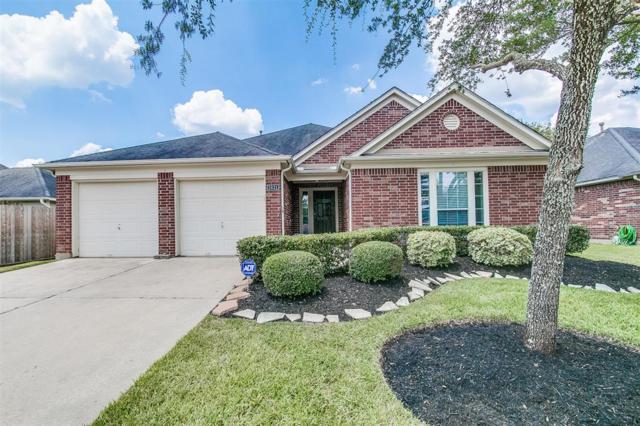 3831 Eastland Lake Drive, Richmond, TX 77406 (MLS #4874019) :: Texas Home Shop Realty