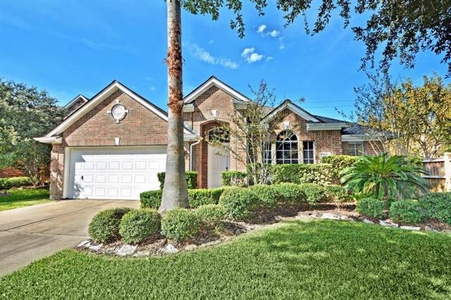 22502 Coral Chase Court, Katy, TX 77494 (MLS #48741903) :: TEXdot Realtors, Inc.
