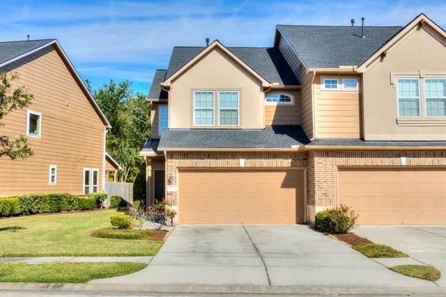 12947 Iris Garden Lane, Houston, TX 77044 (MLS #48760483) :: Lerner Realty Solutions
