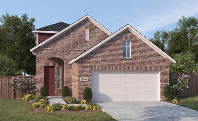 22378 Soaring Woods Lane, Porter, TX 77365 (MLS #48774826) :: Giorgi Real Estate Group
