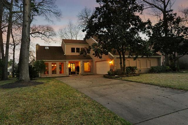 8210 Magnolia Glen Drive, Humble, TX 77346 (MLS #48783469) :: Texas Home Shop Realty