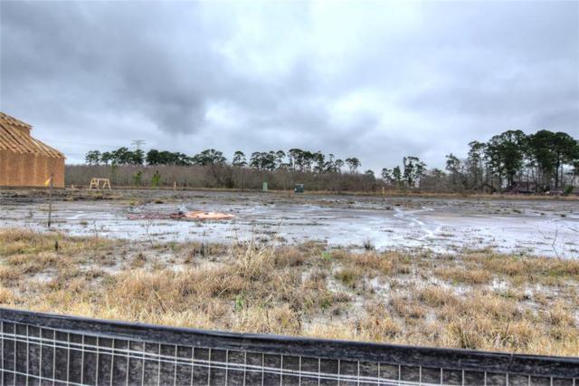 10119 Stone Briar Drive, Baytown, TX 77521 (MLS #48800957) :: Fairwater Westmont Real Estate