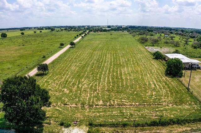8812 Adams Flat Road, Brookshire, TX 77423 (MLS #48819588) :: NewHomePrograms.com