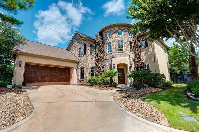 11218 French Oak Lane, Houston, TX 77082 (MLS #48840754) :: The Property Guys