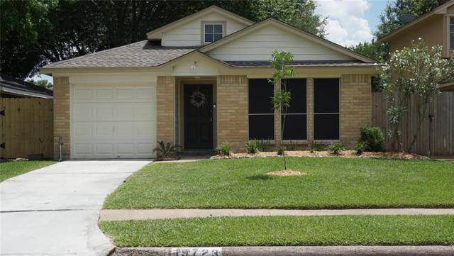 19723 Swan Valley Drive, Cypress, TX 77433 (MLS #4884849) :: Magnolia Realty