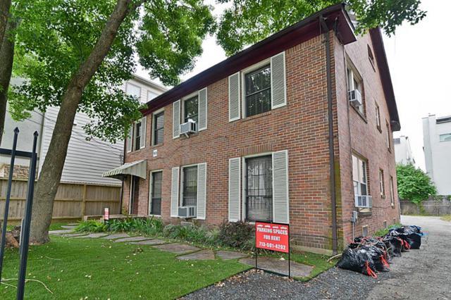 1821 Oakdale Street, Houston, TX 77004 (MLS #48859791) :: Magnolia Realty