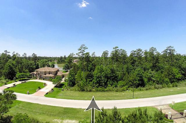 27503 Shores Court, Spring, TX 77386 (MLS #48870920) :: See Tim Sell