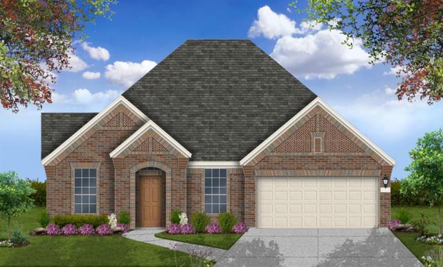 27 Overland Heath Drive, The Woodlands, TX 77375 (MLS #48877220) :: TEXdot Realtors, Inc.