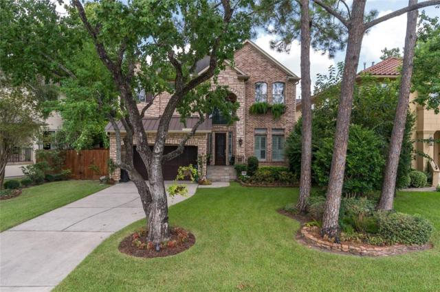 5529 Huisache Street, Houston, TX 77081 (MLS #48886503) :: Giorgi Real Estate Group