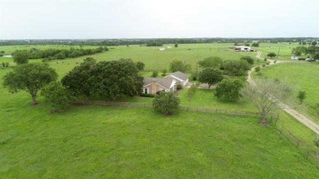 Washington, TX 77880 :: Giorgi Real Estate Group