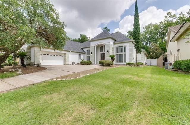 723 Marywood Chase, Houston, TX 77079 (MLS #488888) :: TEXdot Realtors, Inc.