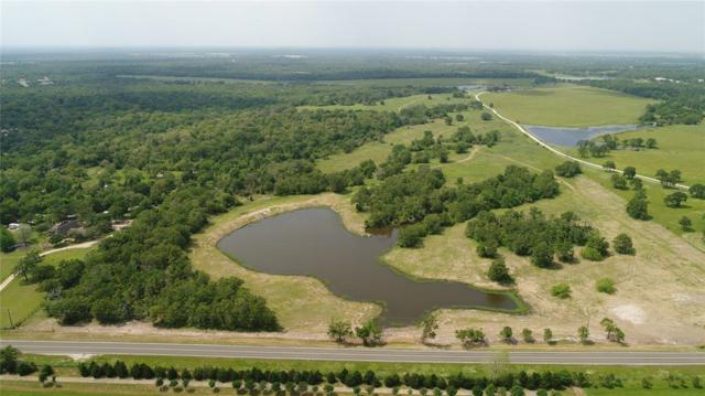 000 Farm To Market 1361, Somerville, TX 77879 (MLS #48911173) :: Magnolia Realty