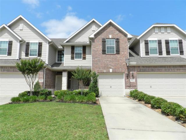 10507 Primo Place, Spring, TX 77379 (MLS #48923856) :: The SOLD by George Team
