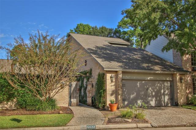 6622 Trebeck Lane, Spring, TX 77379 (MLS #48928831) :: TEXdot Realtors, Inc.