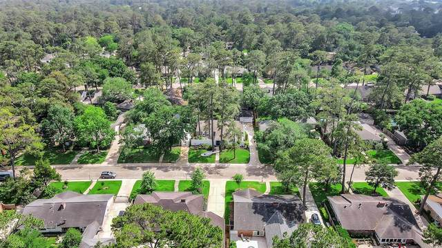 10027 Pine Forest Road, Houston, TX 77042 (MLS #48956963) :: The SOLD by George Team