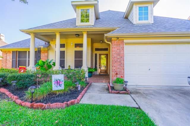 23611 Windhurst Road, Katy, TX 77494 (MLS #48958991) :: Giorgi Real Estate Group