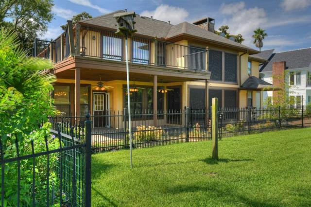 18702 Walden Forest Drive, Humble, TX 77346 (MLS #48978693) :: The Home Branch