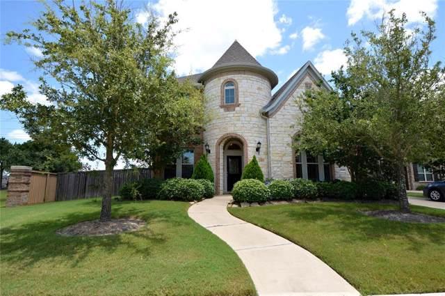 26810 Far Hills, Katy, TX 77494 (MLS #48980776) :: Phyllis Foster Real Estate