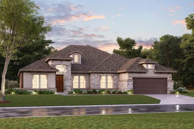 29111 Abbey Grove Lane, Katy, TX 77494 (MLS #48995166) :: Ellison Real Estate Team