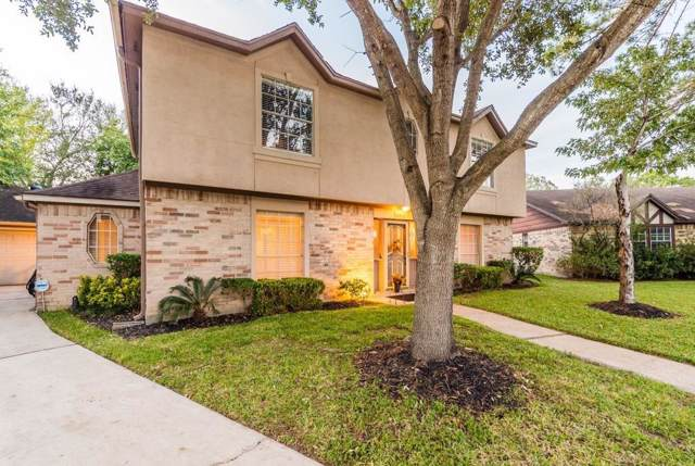 10414 Crescent Moon Drive, Houston, TX 77064 (MLS #49019200) :: Texas Home Shop Realty