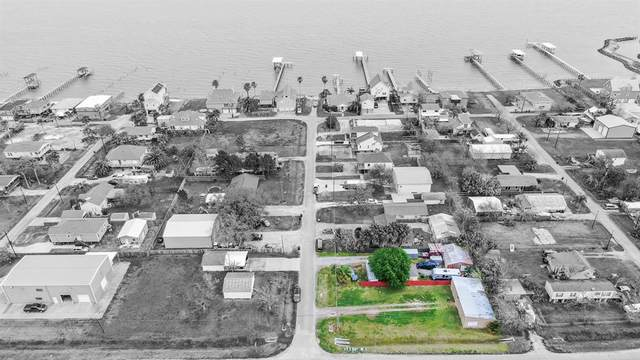 145 & 141 11th Street, San Leon, TX 77539 (MLS #49020736) :: The SOLD by George Team