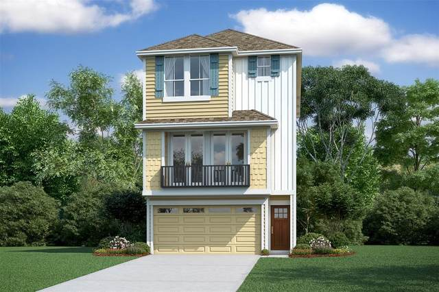 11922 Briarwood Hill Way, Houston, TX 77045 (MLS #49021582) :: TEXdot Realtors, Inc.