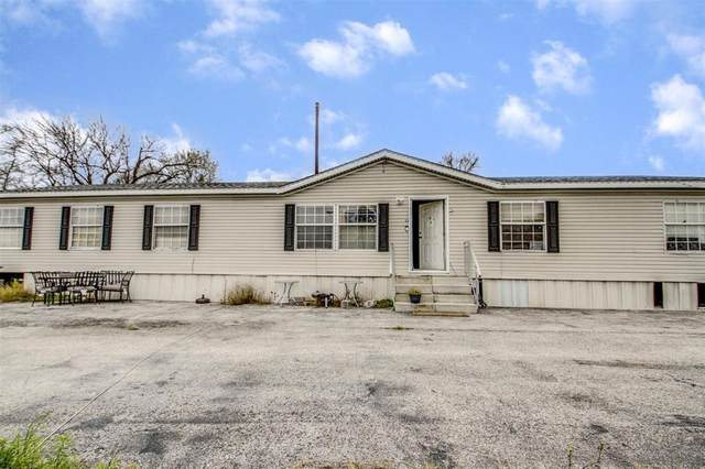 8623 Fm 1960 Bypass Road W, Houston, TX 77338 (MLS #49040446) :: Ellison Real Estate Team