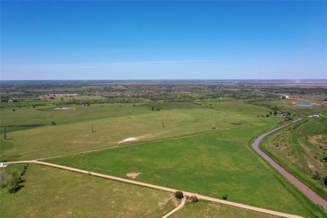 TBD Riverplant Road, Eagle Lake, TX 77434 (MLS #49044892) :: Magnolia Realty