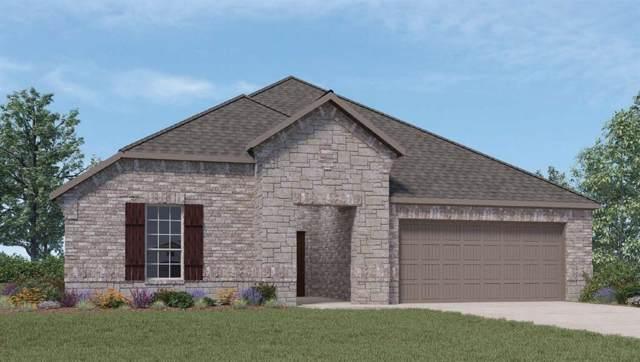 6308 Spring Trail, League City, TX 77573 (MLS #4904949) :: TEXdot Realtors, Inc.
